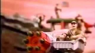 G I Joe Commercials - 1992.mov