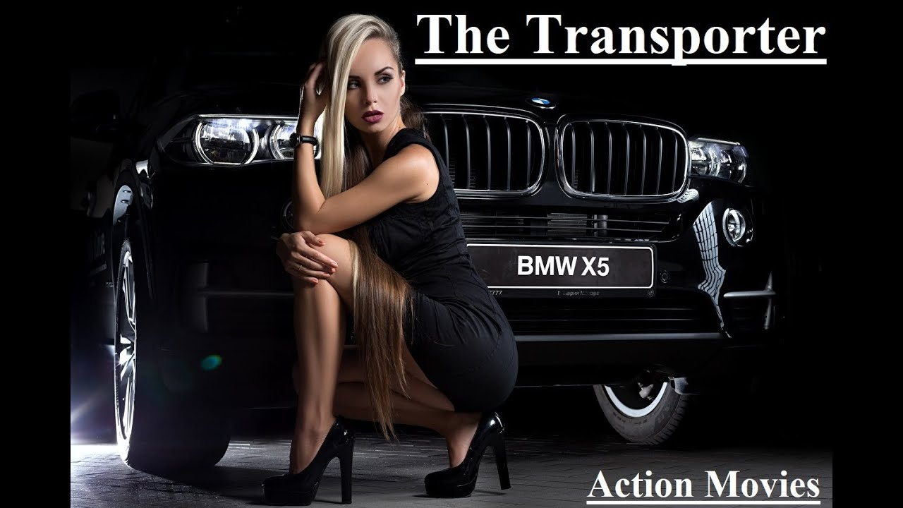 Download The Transporter Full Movie, Best Action Movies, Film Transporteur ,PLZ Subscribe !
