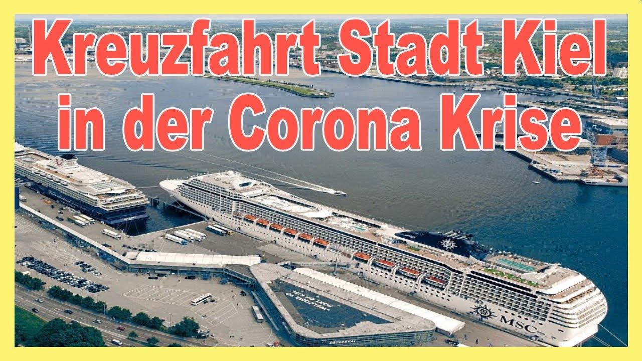 Corona Hotline Kiel