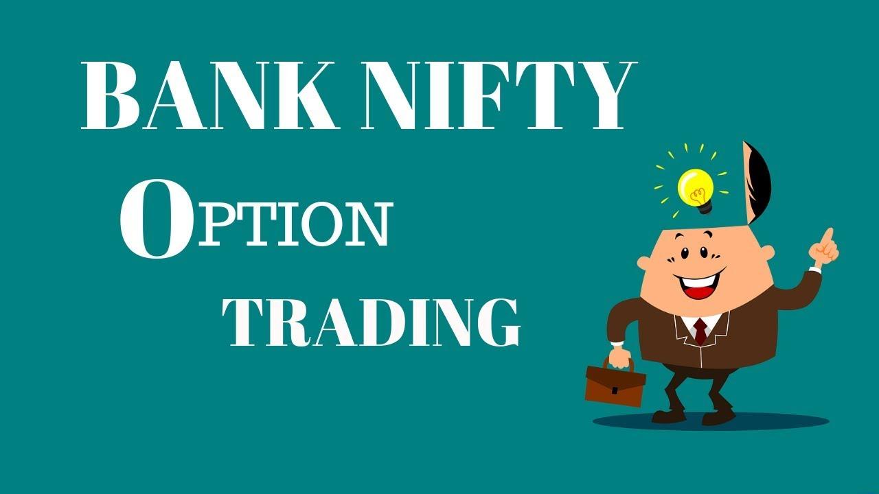 Nifty option trading secrets