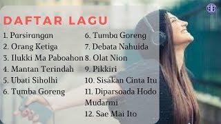 12 Lagu TERBAPER DAN MENYENTUH HATI - Lely Tanjung (FULL NON STOP MP3)