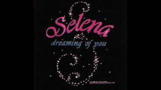 Selena Dreaming of You The Remixes (Track 06 Radio Edit 2)