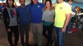 Rv Dog Trainer Tour Phoenix To Dallas Solid K9 Training