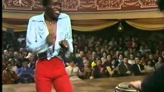 Скачать Afric Simone Ramaya 1977