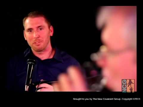 The Place | Is Church Harmful? | Dave Silverman, Eric Hovind, Sye Ten Bruggencate