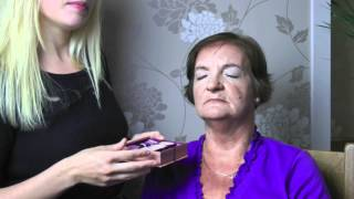 Makeup Tips For The Over 60's - Look And Feel Fabulous Thumbnail