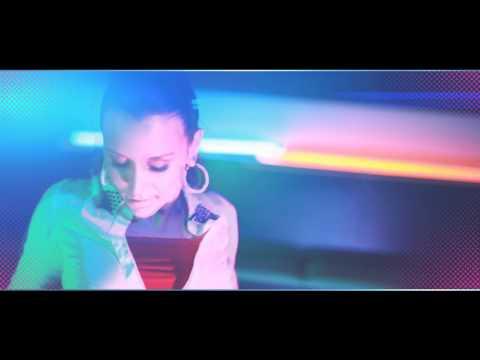 Quincy Sean vs Seaside Clubbers - String (Dancefloor Kingz Remix Edit) - Video Mix