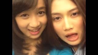 Instagram Achan JKT48 video [2013-08-31 18:29:22 5553]