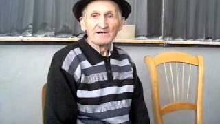 Dachau - am fost prizonier de razboi roman in lagarul mortii! ( II )