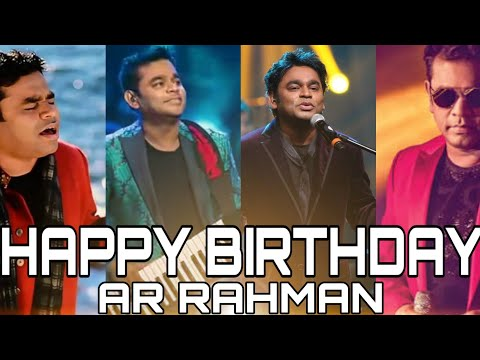 ar-rahman-birthday-whatsapp-status-|-ar-rahman-birthday-whatsapp-status-tamil-|happy-birthday-rahman