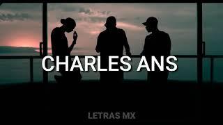 Rich Vagos - Un Vato Como Yo Ft. Gera MX, Charles Ans, Jay Romero (Letra)