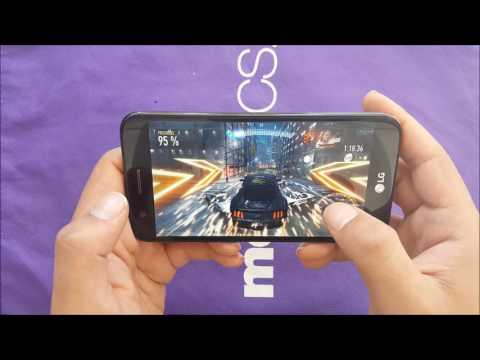 LG K20 Plus Full Review For Metro PCS\T-Mobile