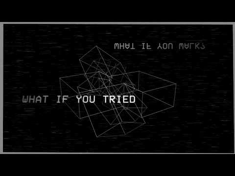 Drive (Official Lyric Video)