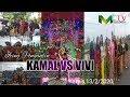 Download lagu Iring Pengantin VIVI VS KAMAL Bersama AZYA MUSIC ,ERZA NADA, ALBA 05 dan BETEP MANDI SUARE 01