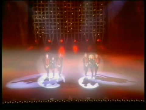 Lord of the Dance - YouTube