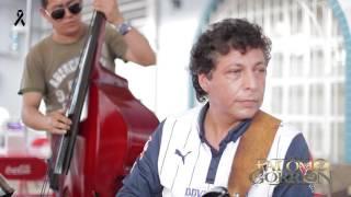 El Palomo y el Gorrión - El Palomito - Homenaje a Lupe Tijerina thumbnail