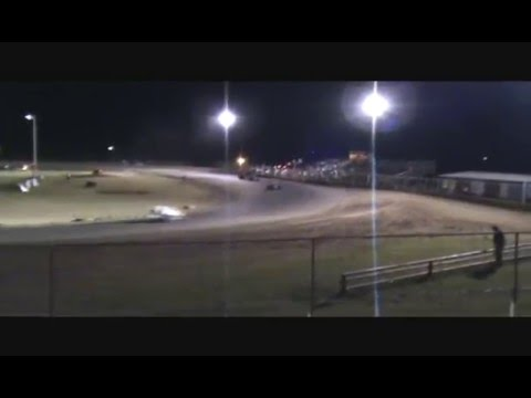 ascs 2 non wing at dutton speedway