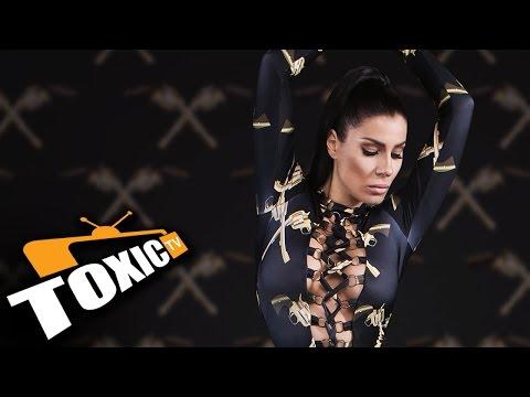MIA BORISAVLJEVIC - NISTA LICNO (OFFICIAL VIDEO)