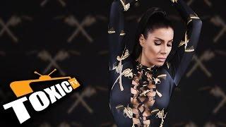 Смотреть клип Mia Borisavljevic - Nista Licno