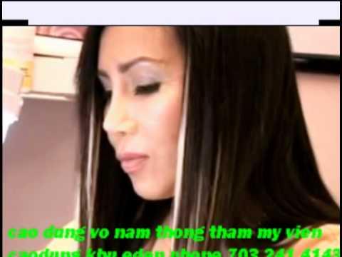 chong cua thammyvien caodung namthong giua dem goi phone cua gai bi chong nguoi ta chui Screen Stream