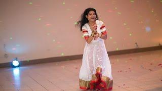akashe batashe dance (আকাশে বাতাসে নাচ)