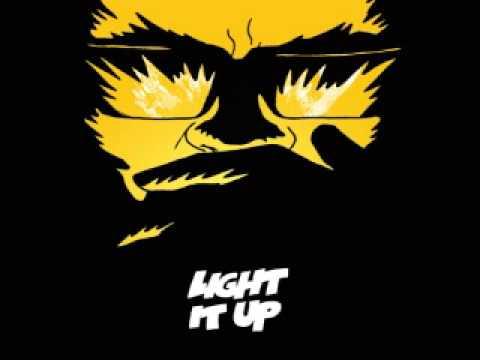 [ DOWNLOAD MP3 ] Major Lazer - Light It Up (feat. Nyla) [ ITunesRip ]