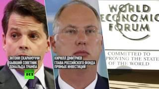 Фейк с последствиями: CNN ужесточил правила публикации материалов о России