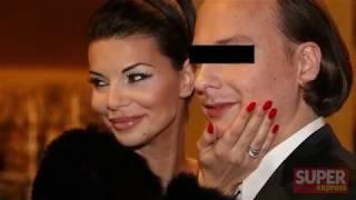 Były mąż Edyty Górniak: Zabił kobietę, za kratami obsługuje radiowęzeł