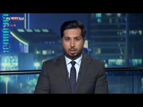 اليمن.. أزمة تتصاعد بين طرفي الانقلاب