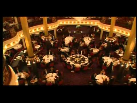 Oasis Class Cruise Ships   Royal Caribbean UK
