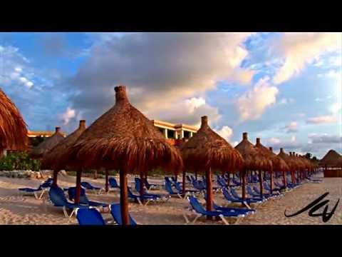 Riviera Maya Mexico,  Gran Bahia Principe -  Best All Inclusive Resort Collection