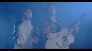 Смотреть клип Tres Dedos - Frente A Frente