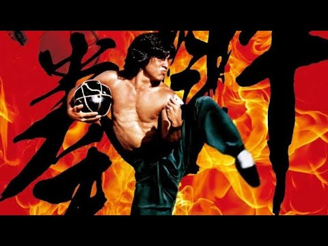 Download Jackie Chan New Hindi Dubbed Movie HD  Action Movie Hindi Dubbed  