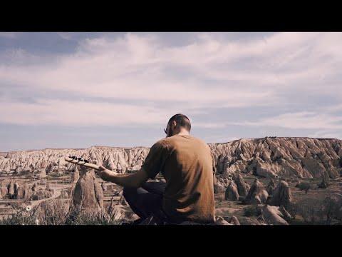 THYLACINE - Anatolia (Official Music Video)