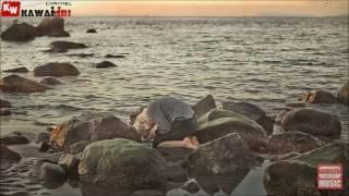 Buông Thả - Tic [ Video Lyrics ]