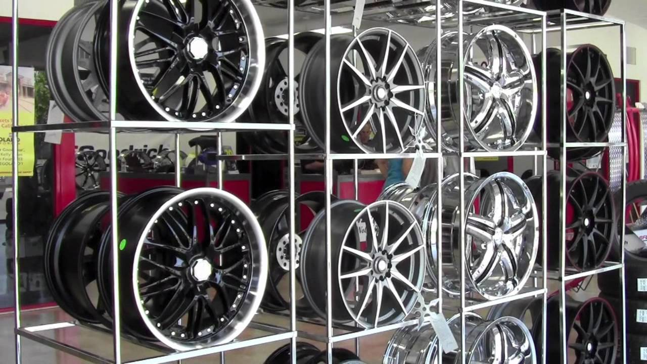 Hubcap Tire And Wheel >> Dolce Wheels Welcome To Dolce Wheels