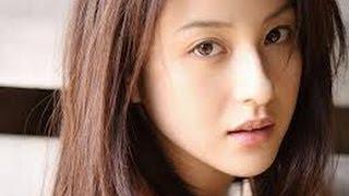 松本若菜 松本若菜 検索動画 16
