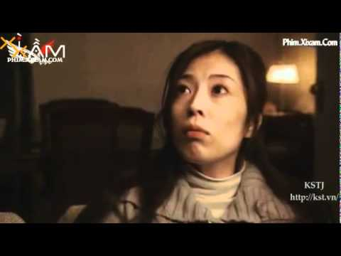 Xem Phim Lời Nguyền 4 The Grudge Old Lady In White Tập 4 ...