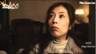 Xem Phim Lời Nguyền 4   The Grudge  Old Lady In White   Tập 4   Phim Online  Nhac Viet  Phim Download  Xem Phim Online  Coi Phim Online