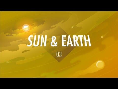 The Sun & The Earth: Crash Course Big History #3