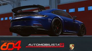 How to Install Automoḃilista 2 Mods - Guide and Demo Race