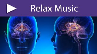*Deep Relaxing Music for Subconscious Reprogramming* Subliminal Sounds for Brain Train