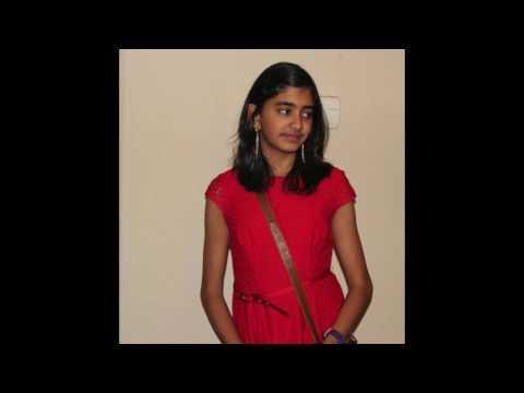 Rimjhim Gire Sawan from Manzil by Kavya Verma