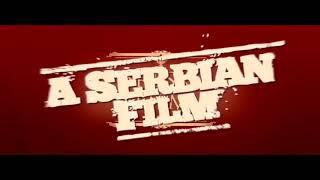 Srpski film (2010) - RECENZJA