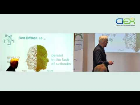 Step-changing your innovation results _Solvay Brussels School of Economics and Management