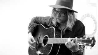 Watch Allen Stone The Wind video