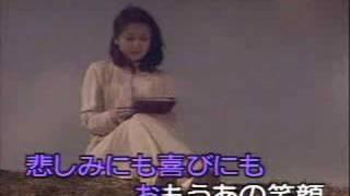 淚そうそう夏川りみ作曲者BEGIN 作詞者森山良子近年の映畫の曲沖繩に背...