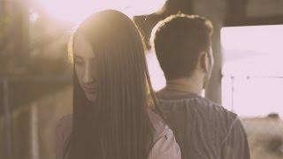 TAYLOR SWIFT - New Romantics // Abigail Neilson & Kyle Olthoff