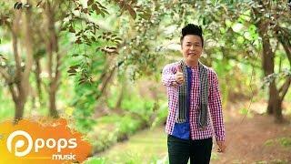 Tiền Giang Quê Tôi - Sơn Hạ [Official]