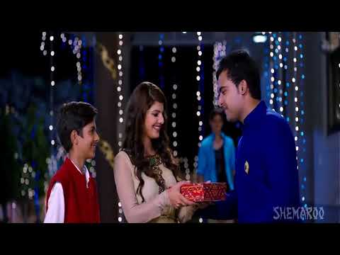 uvaa movie hindi